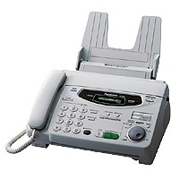 DOWNLOAD DRIVERS: PANASONIC KX FM131