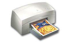 Xerox DocuPrint M750 Drivers Windows XP